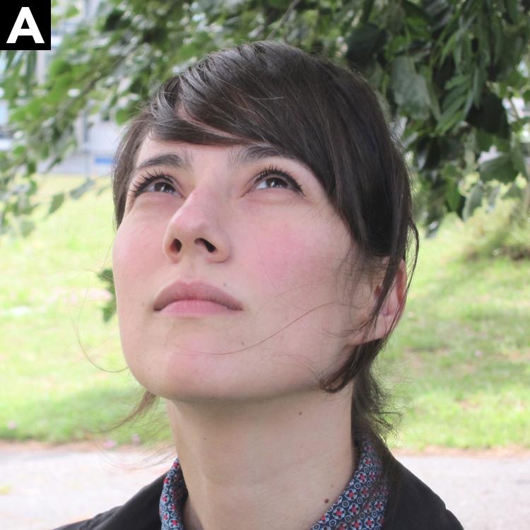 Tamara Feijoo