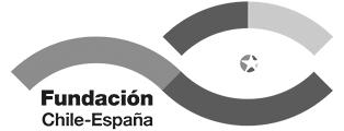 Fundación Chile-España