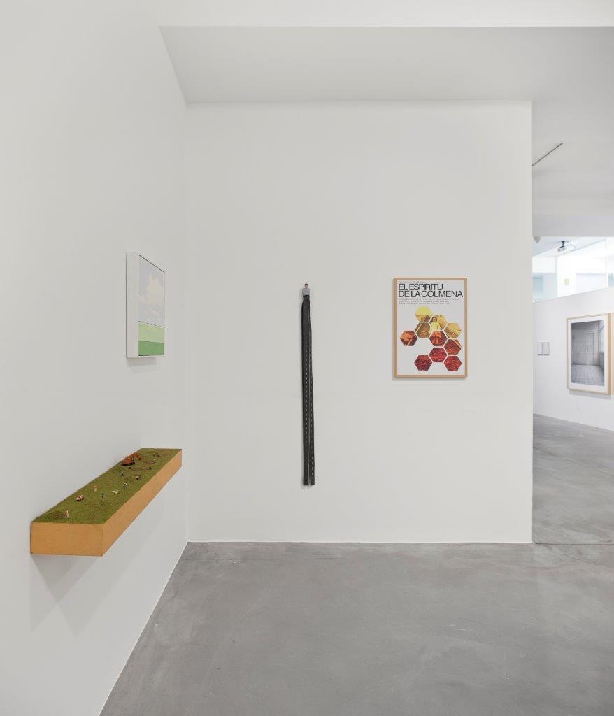 Colección Fundación DIDAC